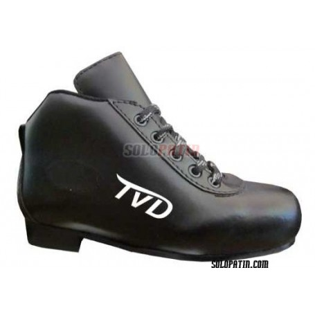 Botas Hockey TVD STAR