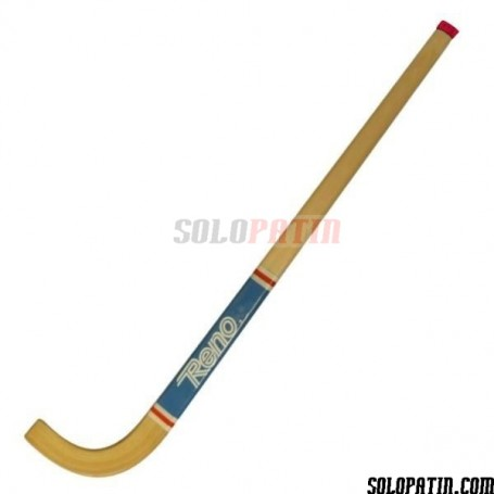 Stick Reno Special World Champion Slim Handle