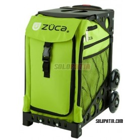 Zuca Bag Apple