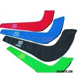 Bolsa Porta-Sticks Hockey TVD