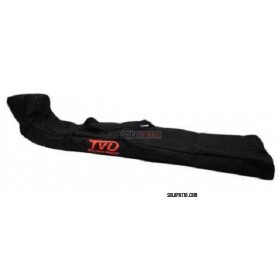 2 Stick Hockey TVD Bag Holder