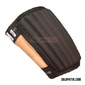 Protección Muslo Portero TVD