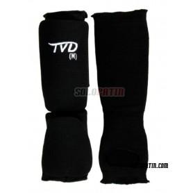 Towart Unterarm TVD
