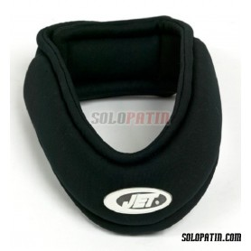 Goalkeeper Throat Protection JET