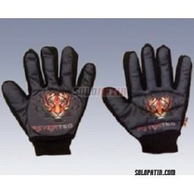 Goalkeepers Inner Gloves REVERTEC