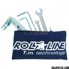 Roll-Line Skating Tools