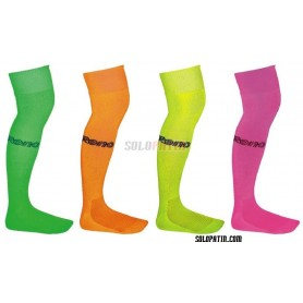 Hockey Socks FLUOR Reno