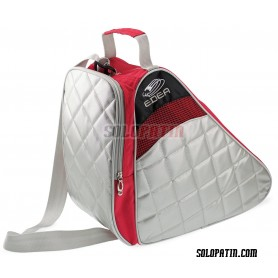 Skating Tasche Edea Techno Red