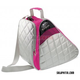 Skating Bags Edea Techno Fuxia