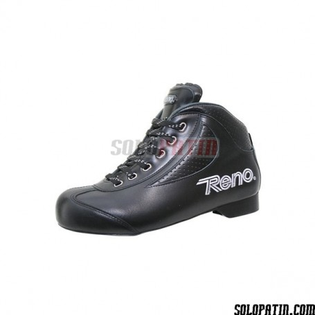 Botas Hockey Reno Oddity Negro