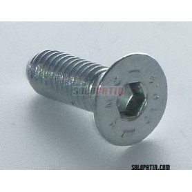 Schraube / Screw Lock Nut Suspension Gestelle Roll-Line VARIANT M