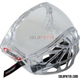 Hockey Visor Bosport MASTER GUARD