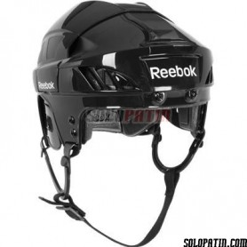 Casco Hockey Reebok 3K