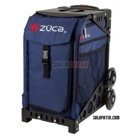 Zuca Bag Midnight