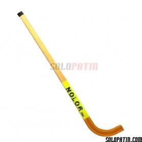 Stick Nolor Fiber Fluor