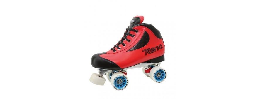 Hockey skates professional level