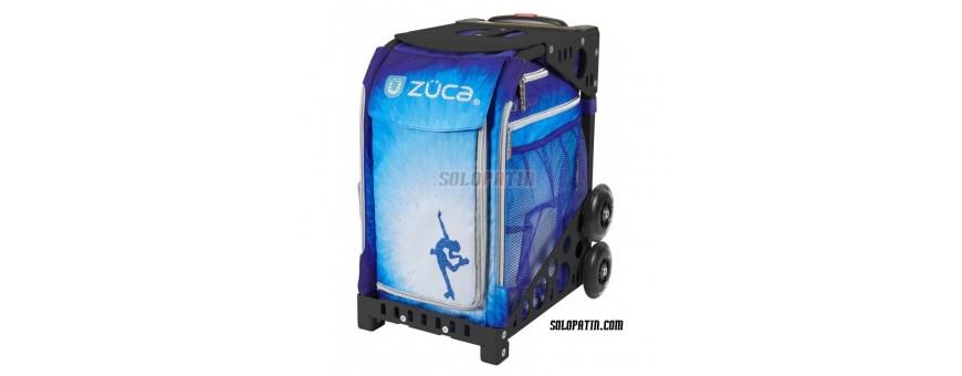 ZÜCA Bag