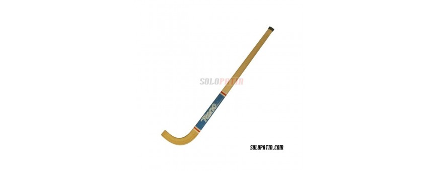 PLAYER Hockey Sticks