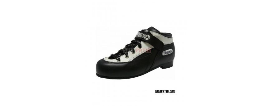 ROLLER DERBY Schuhe