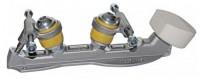 Piezas de recambio Reno Aluminio R1