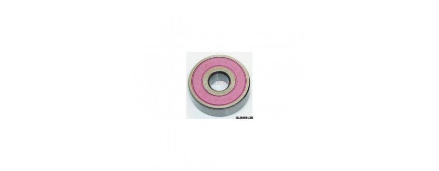 BEARINGS x1 UNIT