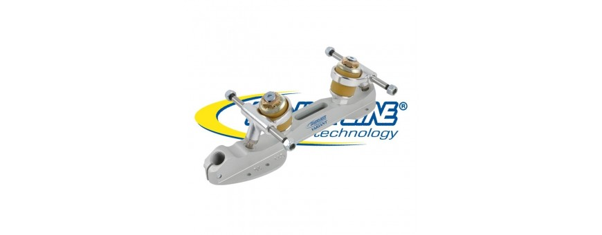 Patines Roll-Line VARIANT C