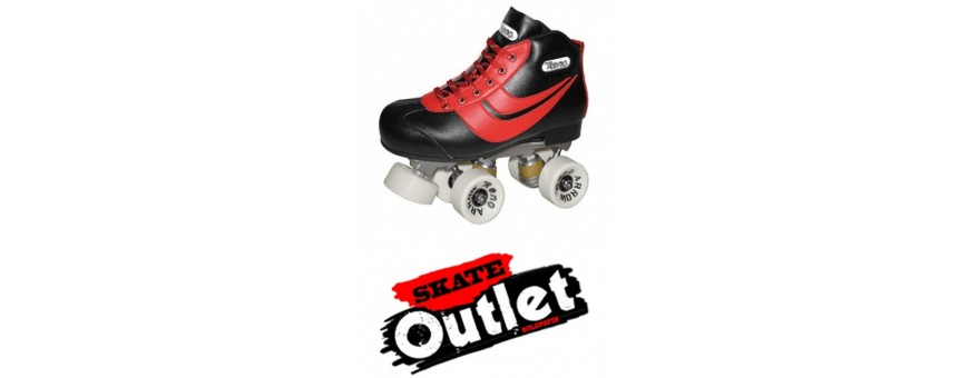 OUTLET HOCKEY