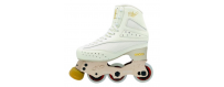 Patins Completos IN LINEA