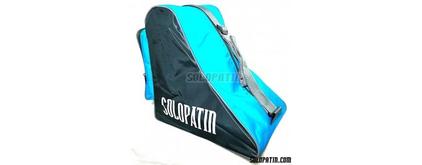 Taschen SKATE-BAG