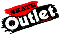 Outle patinaje hockey, patines en rebajas