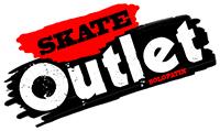 Liquidación patines