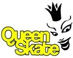 Queen Skate