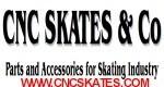 C.N.C. Skates
