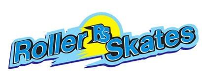 Roller RS Skates