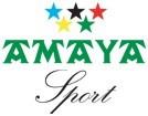 Amaya Sports